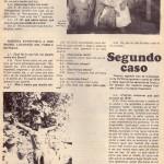 006-1979-P2-p11