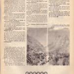 006-1979-P2-p13