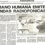 008-18-04-1984