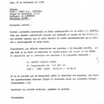 01-09-09-1986