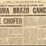 010-ovnis-peru-recorte-prensa-25-06-1984