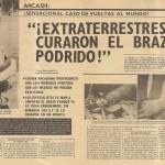 011-ovnis-peru-recorte-prensa-1984-p1-p2