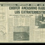 013-ovnis-peru-recorte-prensa-24-11-1986