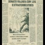 014-25-11-1986