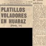017-ovnis-peru-recorte-prensa-18-09-1988