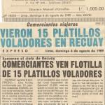 018-ovnis-peru-recorte-prensa-06-08-1989