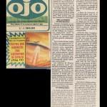 019-21-10-1989