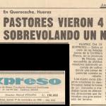 022-ovnis-peru-recorte-prensa-01-11-1990