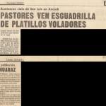 024-ovnis-peru-recorte-prensa-14-04-1991