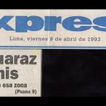 028-09-04-1993