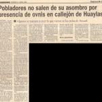 029-ovnis-peru-recorte-prensa-09-04-1993