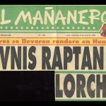 032-26-06-1993