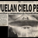034-ovnis-peru-recorte-prensa-22-06-1993