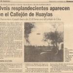 035-ovnis-peru-recorte-prensa-22-06-1993