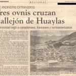 037-ovnis-peru-recorte-prensa-28-06-1994