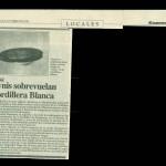 038-05-10-1994