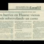 041-29-08-1994