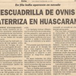 042-ovnis-peru-recorte-prensa-03-12-1994