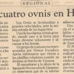 043-ovnis-peru-recorte-prensa-03-12-1994
