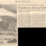 046-ovnis-peru-recorte-prensa-02-02-1995