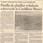 048-ovnis-peru-recorte-prensa-15-05-1995