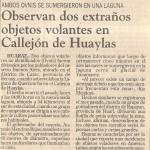 050-ovnis-peru-recorte-prensa-07-07-1995
