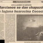 052-ovnis-peru-recorte-prensa-03-02-1996