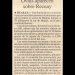 054-ovnis-peru-recorte-prensa-03-02-1996