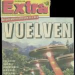 061-ovnis-peru-recorte-prensa-28-05-1999