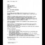 17-05-06-1987