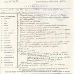 Historial médico 15