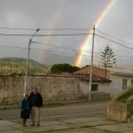 Arcoíris 02