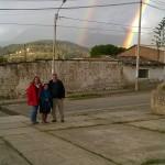 Arcoíris 03