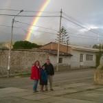 Arcoíris 04
