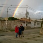 Arcoíris 05