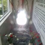 Mausoleo 01