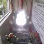 Mausoleo 02