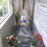 Mausoleo 03