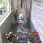Mausoleo 04
